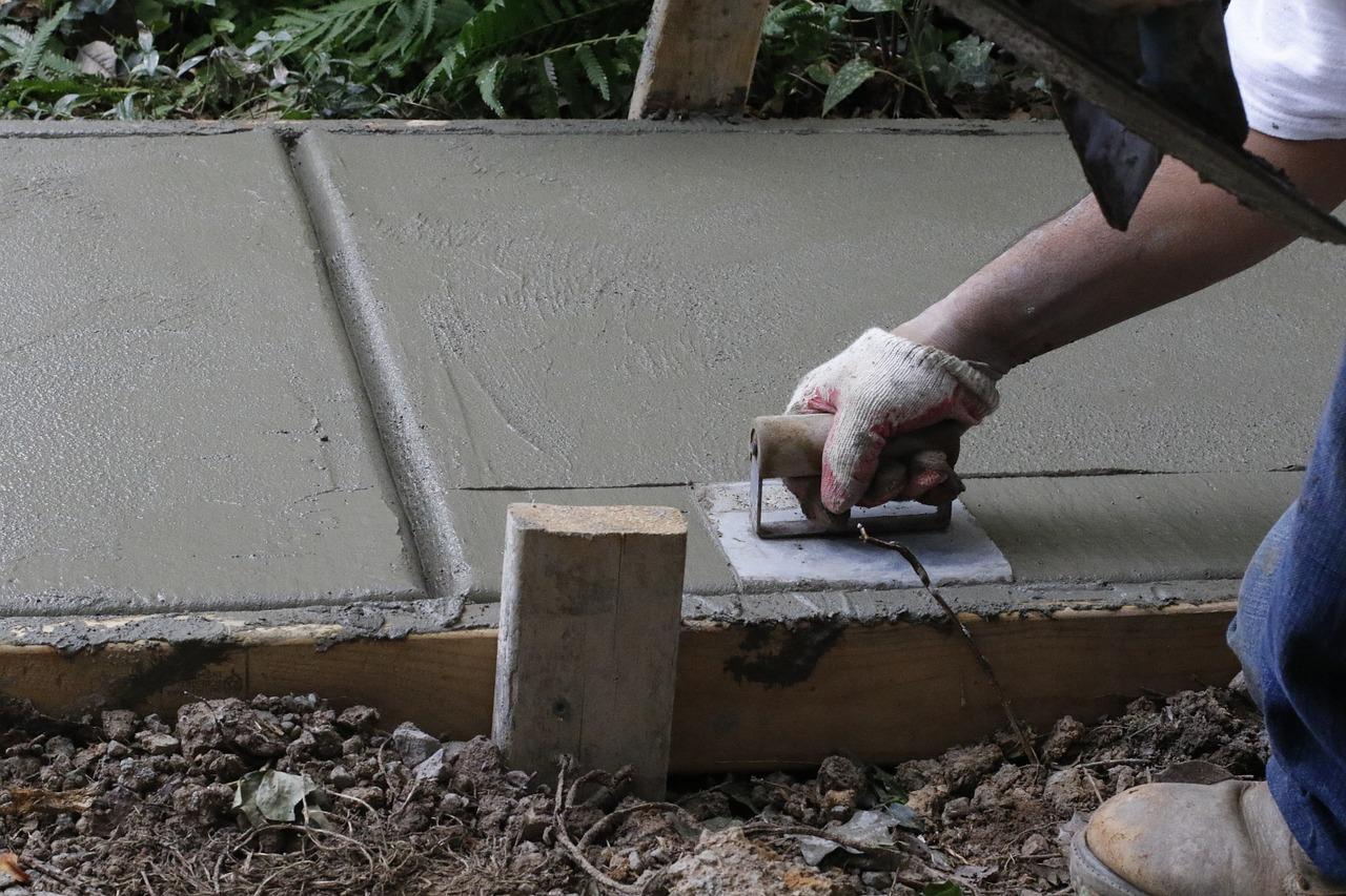 Quels sont les travaux à faire à l'intérieur d'une maison ?