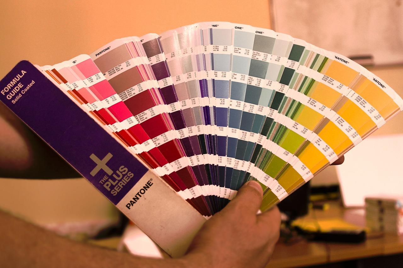 Combien coute les travaux pour la peinture d'une maison ?